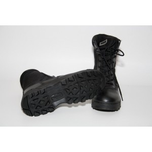 COBRA TACTICAL BOOTS