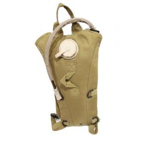 CAMEL BAG 4
