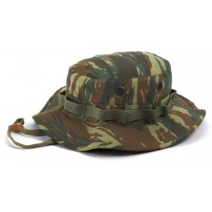 JUNGLE HAT G-TEX