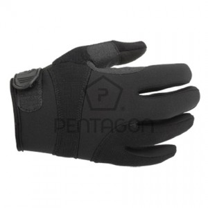 TACTICAL WARLUS NEOPRENE