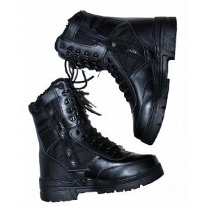 SWAT05 TACTICAL BOOTS