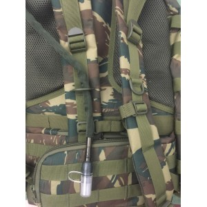 LEGEND TACTICAL BAG