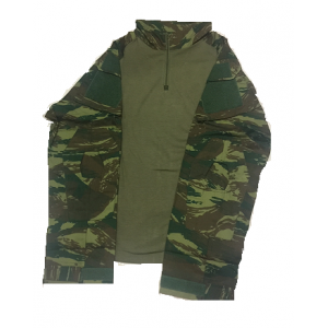 LEGEND Tactical Shirt